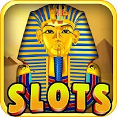 Download Ancient Egypt Casino Slots APK to PC