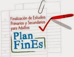 En La Costa abrió la inscripción para el Plan FINES