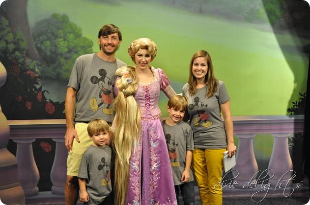 Disney December 2012 415