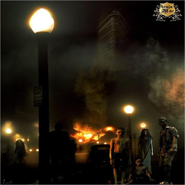 DarkBackground-CqdM-0707