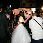 vestido-de-novia-mar-del-plata__MG_5245.jpg