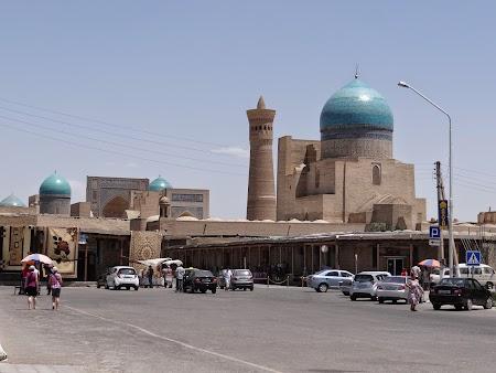 23. Bukhara city line.JPG