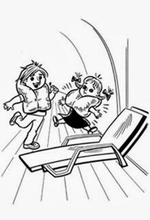 all-aboard1