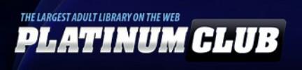 Free Porn Passwords PLATINUM CLUB 23rd September 2015