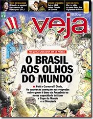 download revista veja edição 2250 de 04-01-12