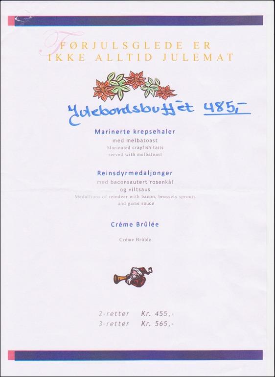 Julemeny-S3