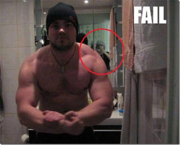 tough-guy-fails-13