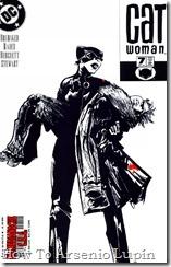 P00007 - Catwoman v2 #7