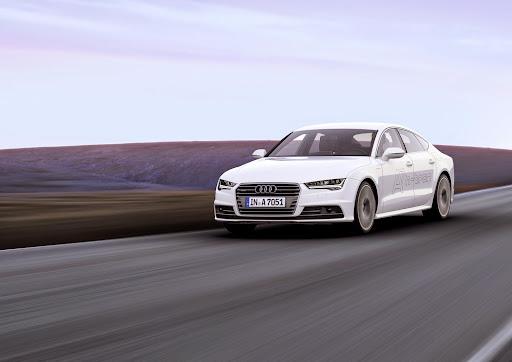 Audi-A7-Sportback-H-Tron-10.jpg