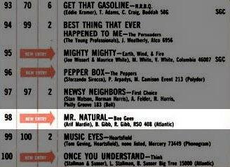 Billboard - 1974-03-09