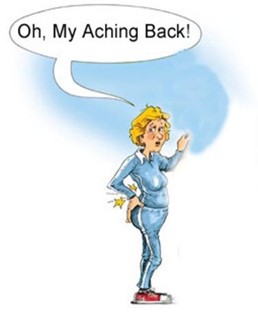 aching_back