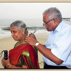 coppia indiana2a777.jpg