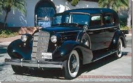1930-1939-cadillac-5