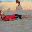k2uzw_Beach_Volley_05-06-2009_21.jpg