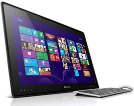 Lenovo-IdeaCentre-Horizon-PC