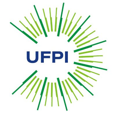 UFPI Ingresso Será Integralmente Através do Enem - Sisu