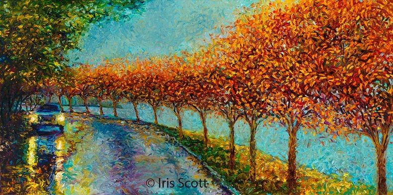 iris-scott-1