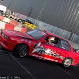 Auto- en Motorsportdagen 2011 - Drifting 35.jpg