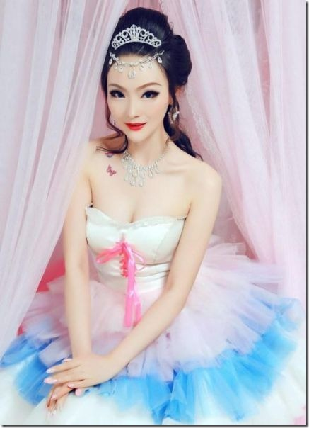 real-life-chinese-doll-35