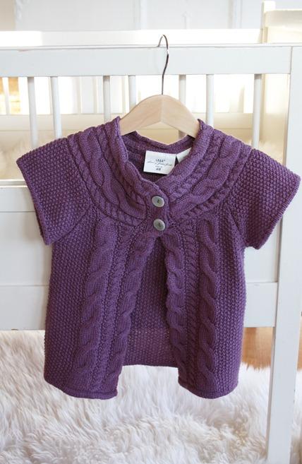 vest (2)