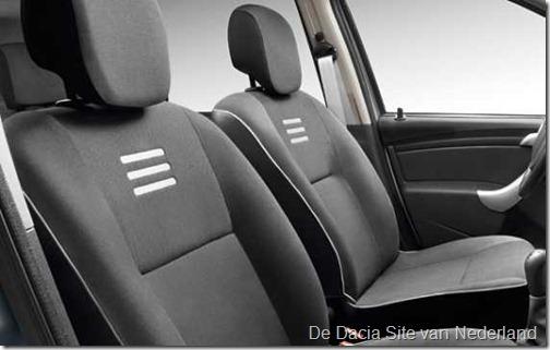 IAA Frankfurt 2011 Dacia 15