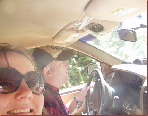 sunday drive 047