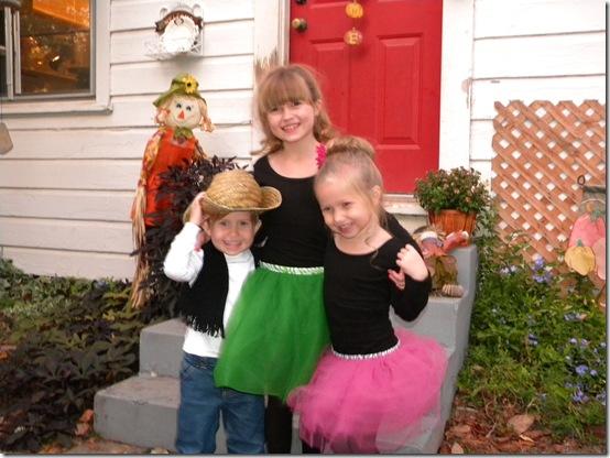 October 29, 2011 085