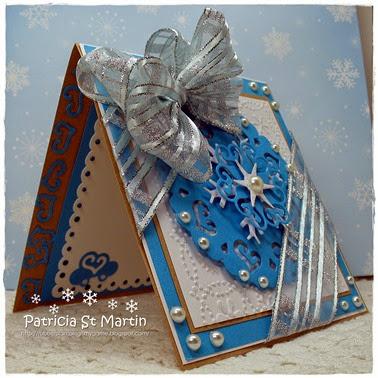 Blue Christmas 2014  r