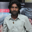 Andava Perumal Audio Launch Event Gallery 2012