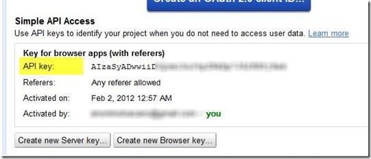 api-key-google