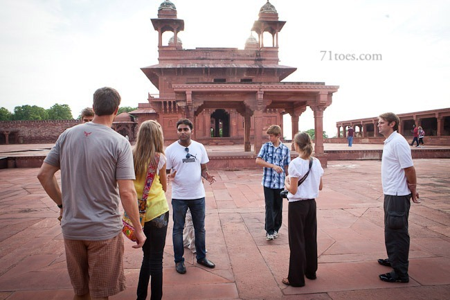 2012-07-28 India 57875