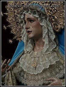rosario-linares-inmaculada-2010-alvaro-abril-prendimiento-(10).jpg