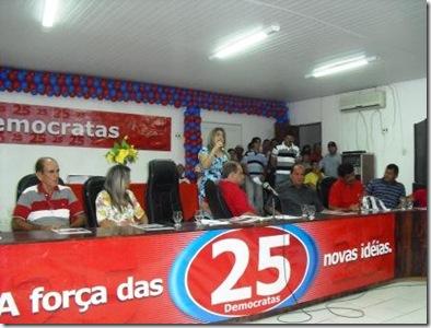 CIMG3415