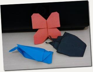 origamis_insetos