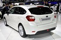 Subaru-2012-Geneva-Motor-Show-16