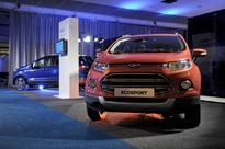 Ford-Ecosport-Limited-Edition-4