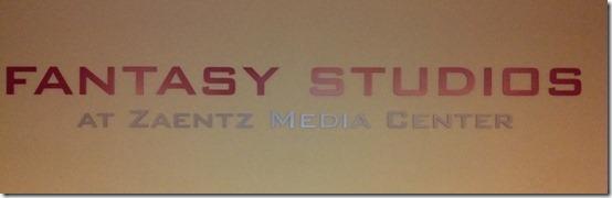 fantasy studios