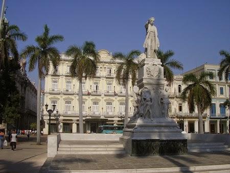25. Hotel Inghiltera - Havana, Cuba.jpg