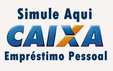Emprestimo-pessoal-caixa-economica – simulacao-e-informacoes-www.meuscartoes.com