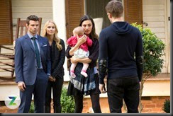 the-originals-season-2-map-of-moments-photos-7