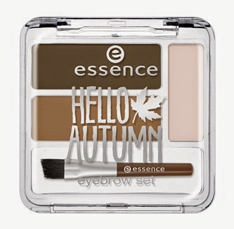 ess_HelloAutumn_EyebrowSet_01_LeavesAreTheNewBeef