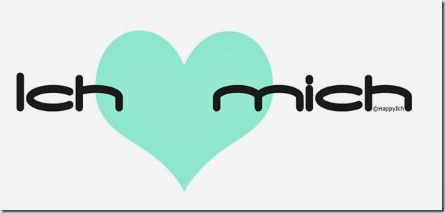 ich_liebe_mich