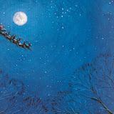 Navidad%2520Fondos%2520Wallpaper%2520%2520695.jpg