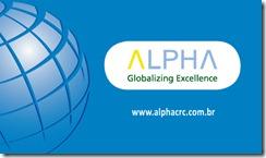 Cartões ALPHA_Azul-1