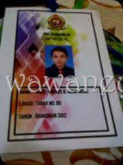 IMG-20120806-02223