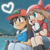 Pokemon-pokemon-13079438-120-120.jpg