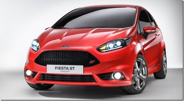 Ford-Fiesta_ST_Concept_2011_1280x960_wallpaper_02