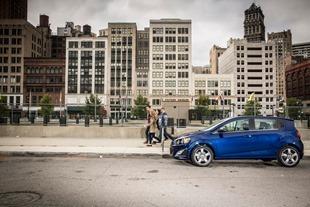 2014-Chevrolet-SonicRS-3