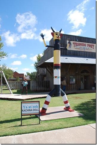 09-22-11 A Museums Elk City 019