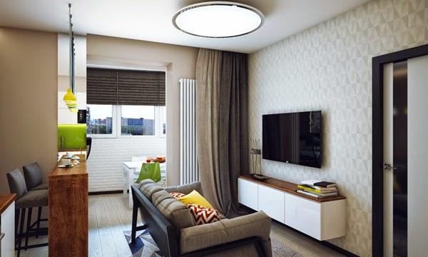 apartamento-sala-estar